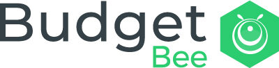 Blog BudgetBee | Inspiracje Ze Świata HR i Employer Brandingu
