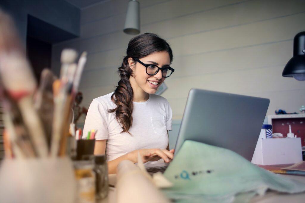 Czywiesz, żeemployee experience jest istotne wtwojejfirmie?