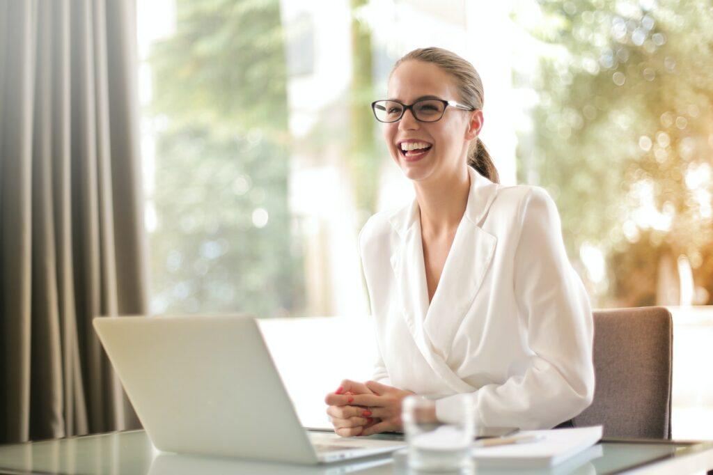 Dodatki doSlacka, które wpływają napozytywne employee experience