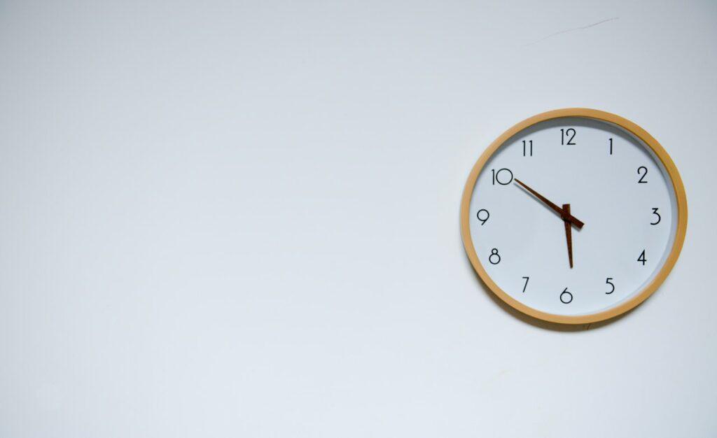 15 efektywnych metod, zasad itechnik, które wspierają zarządzanie czasem