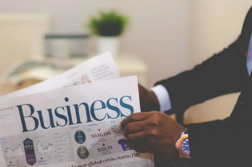 ESG wbiznesie – jaką wartość wnosi dofirmy?