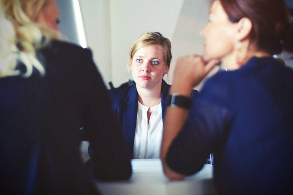 HR Business Partner – człowiek orkiestra ininja biznesu