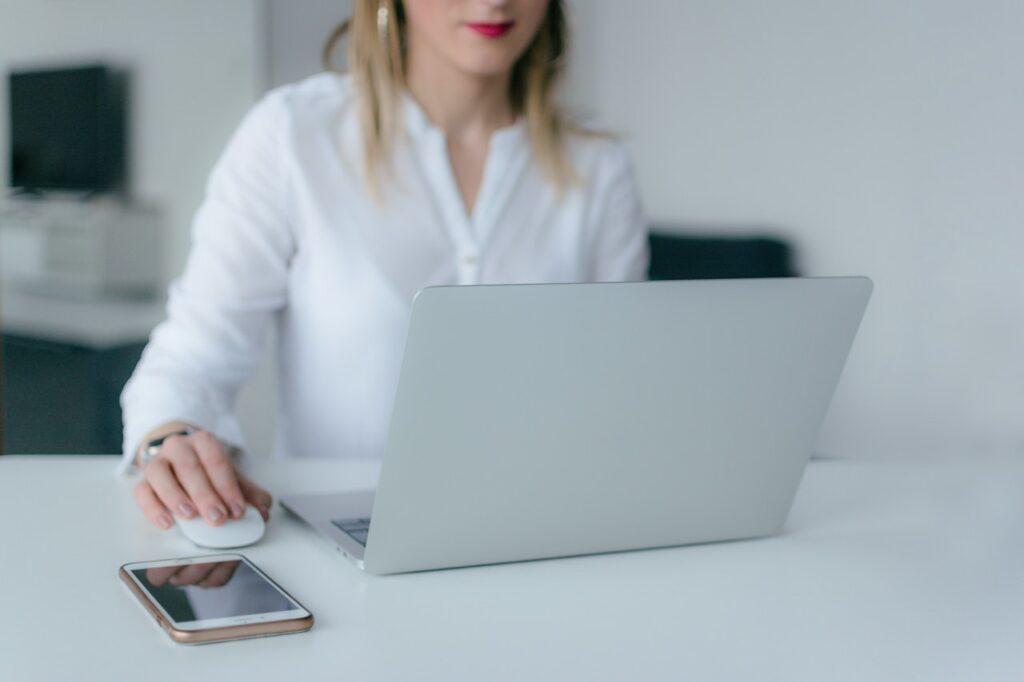 Zdalna rekrutacja talentów – jak pozyskać najcenniejszych kandydatów?